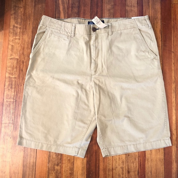 Clothing, Shoes & Accessories American Eagle Mens Light Blue Longboard Shorts Size 40 Men's Clothing